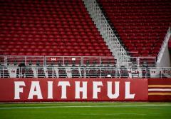 49er Faithful?